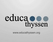 E-learnig - Educa Thyssen