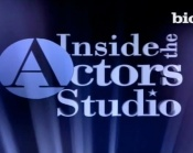 The Actors Studio - Broke Shields